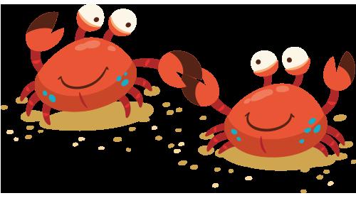 Crabe3