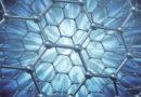 Le matériau le plus résistant et le plus léger sur Terre