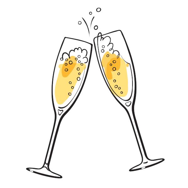 ILLU1_champagne_curiokids