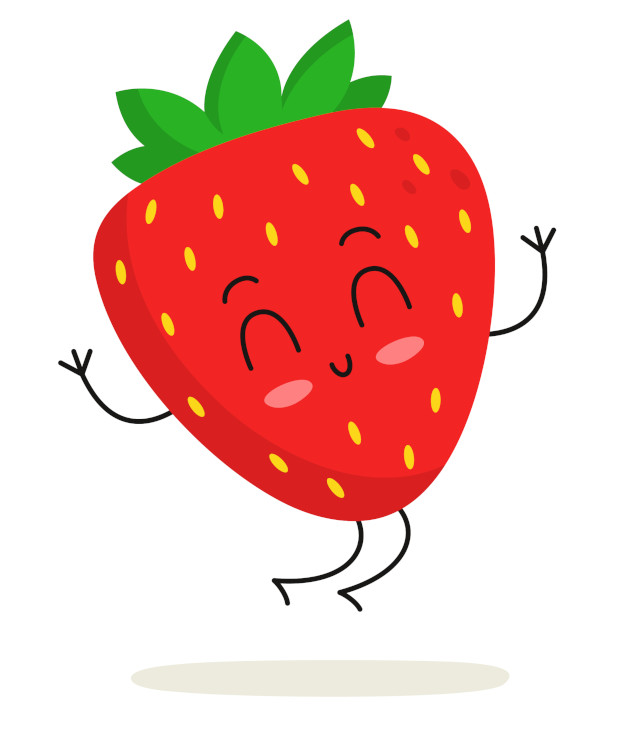 illu2-fraise_Curiokids