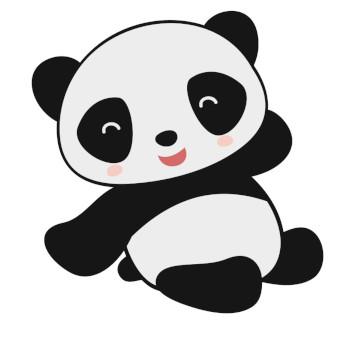 illu3_Panda_color_curiokids