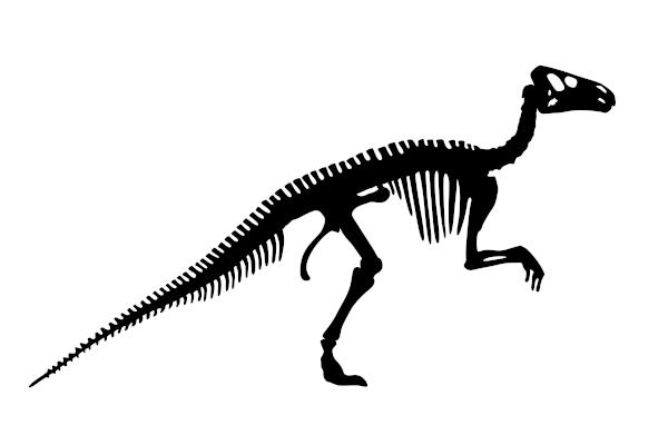 illu_Iguanodon_curiokids