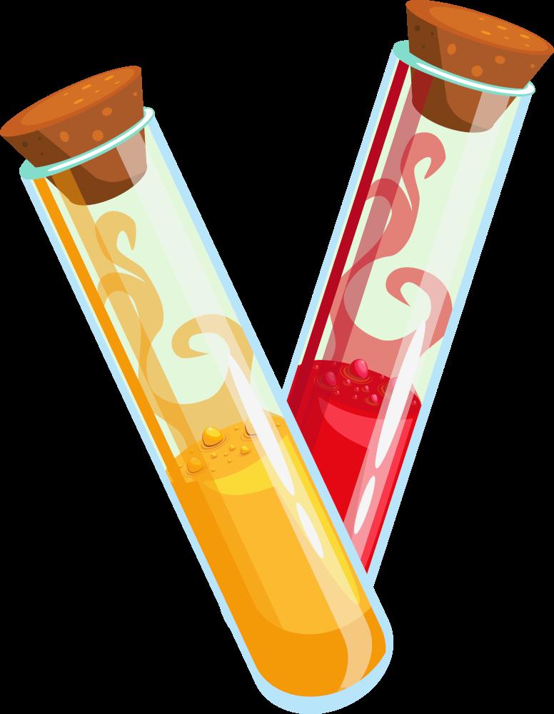 tubes_jaune_rouge_curiokids