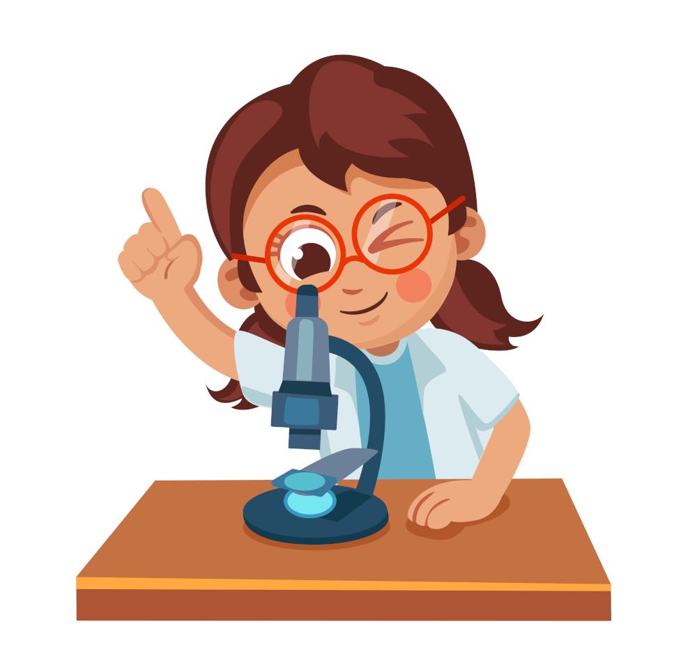 anr_gellight_curiokids_little scientist