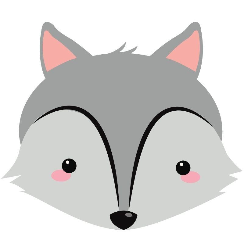 wolf_illu1_curiokids_mechant_tapapeur_dernier_qg_napoleon