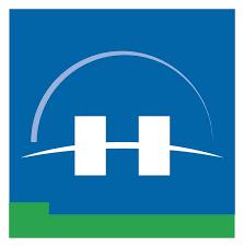 logo des lacs de l'eau d'heure