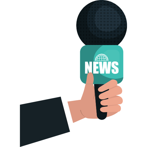 icone journalisme