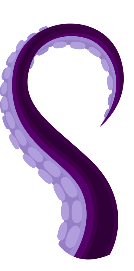 poulpe tentacule intelligence