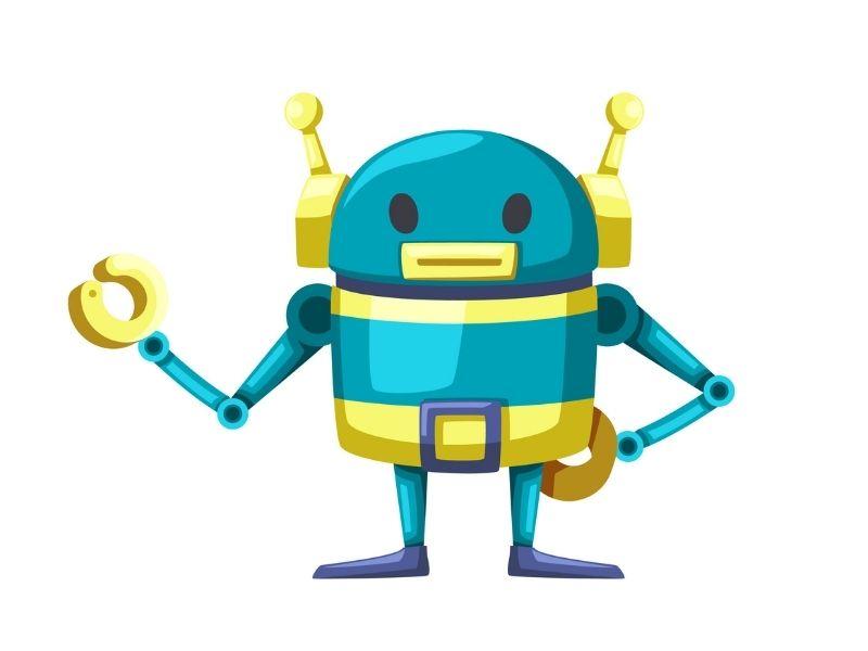 illu_robot_1_curiokids