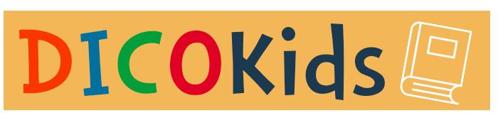 DicoKids