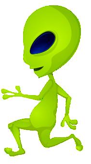 ILLU2_Alien_volcan_curiokids