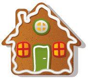 ILLU2_gingerbread_curiokids