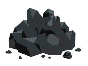 Illu2_charbon_Curiokids