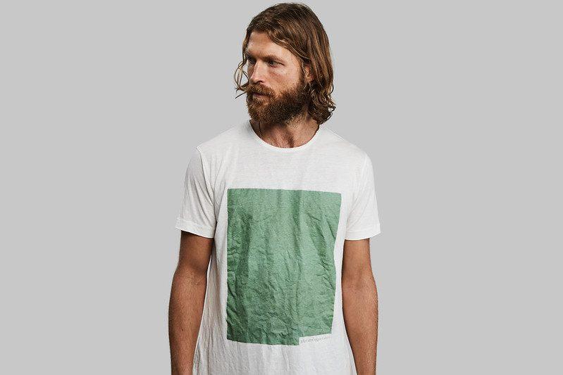 Volleback_T-shirt_curiokids