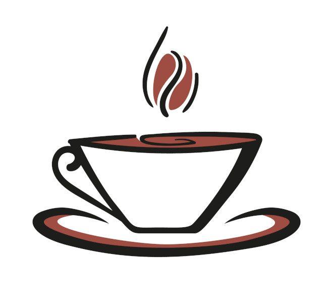 café1_Curiokids