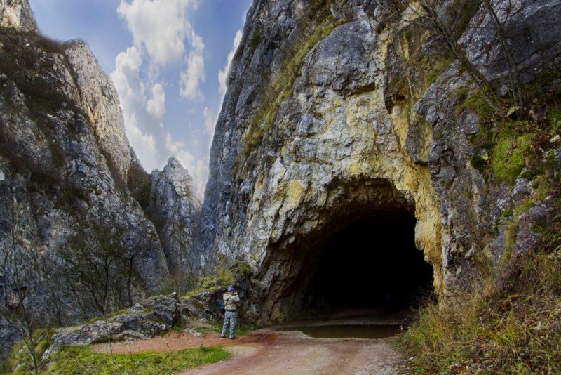 grotte_curiokids