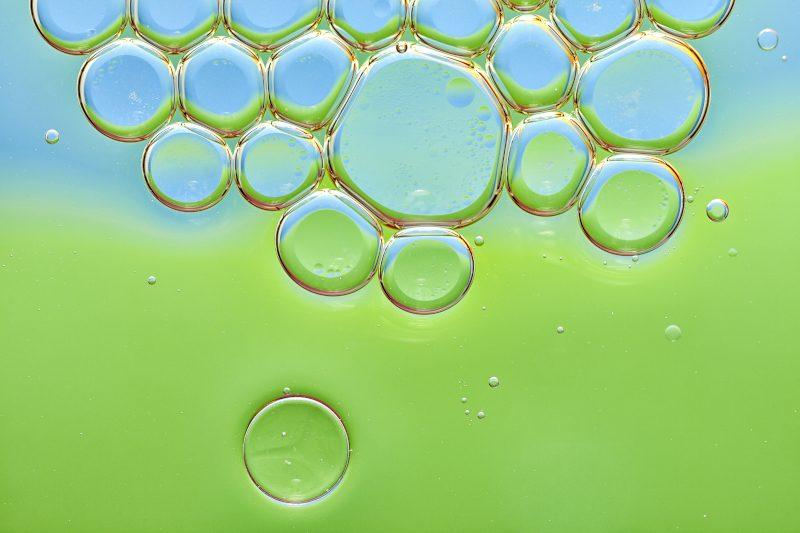 huile_eau_emulsion_CURIOKIDS