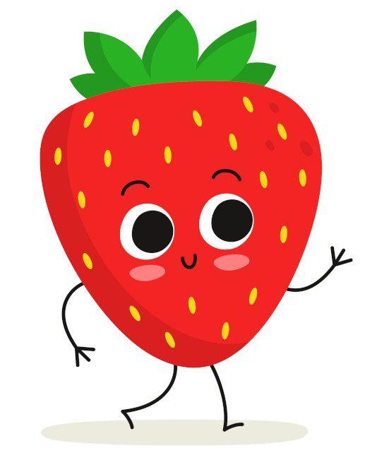 illu1-fraise_Curiokids