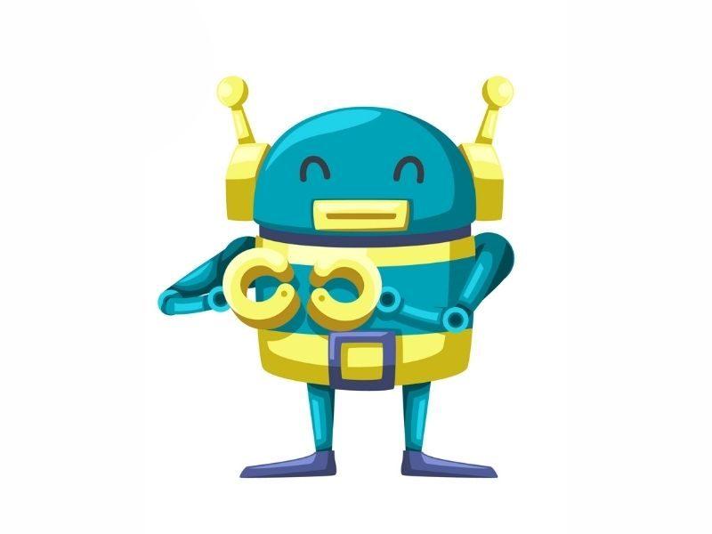 illu_robot_2_curiokids