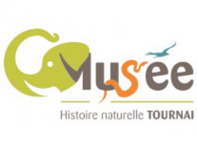 logo-musee-histoire-naturelle_curiokids