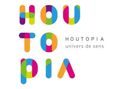 logo_Houtopia_curiokids