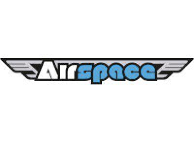 logo_airspace_indoor_flying_curiokids