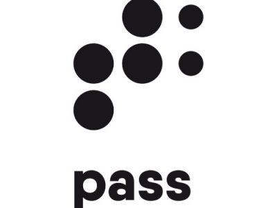 logo_le_pass_curiokids