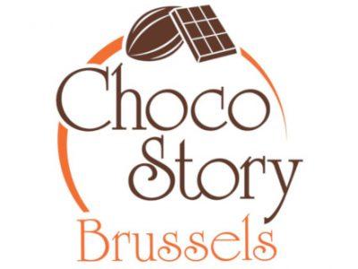logo_partenaire_choco story_curiokids