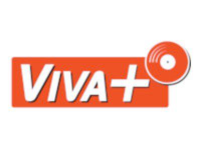 logo_viva_plus_curiokids