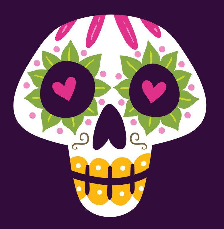 skull4_curiokids