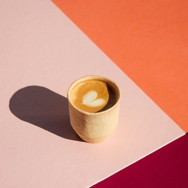 twiice_café_curiokids